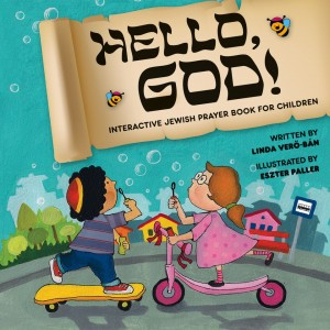 hello-god