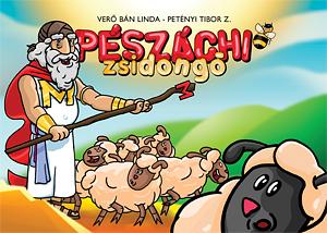 03 Peszechi_cover