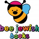 bee jewish books
