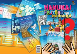 hanukai-fejtoro-zsidongo-cover-final-linda