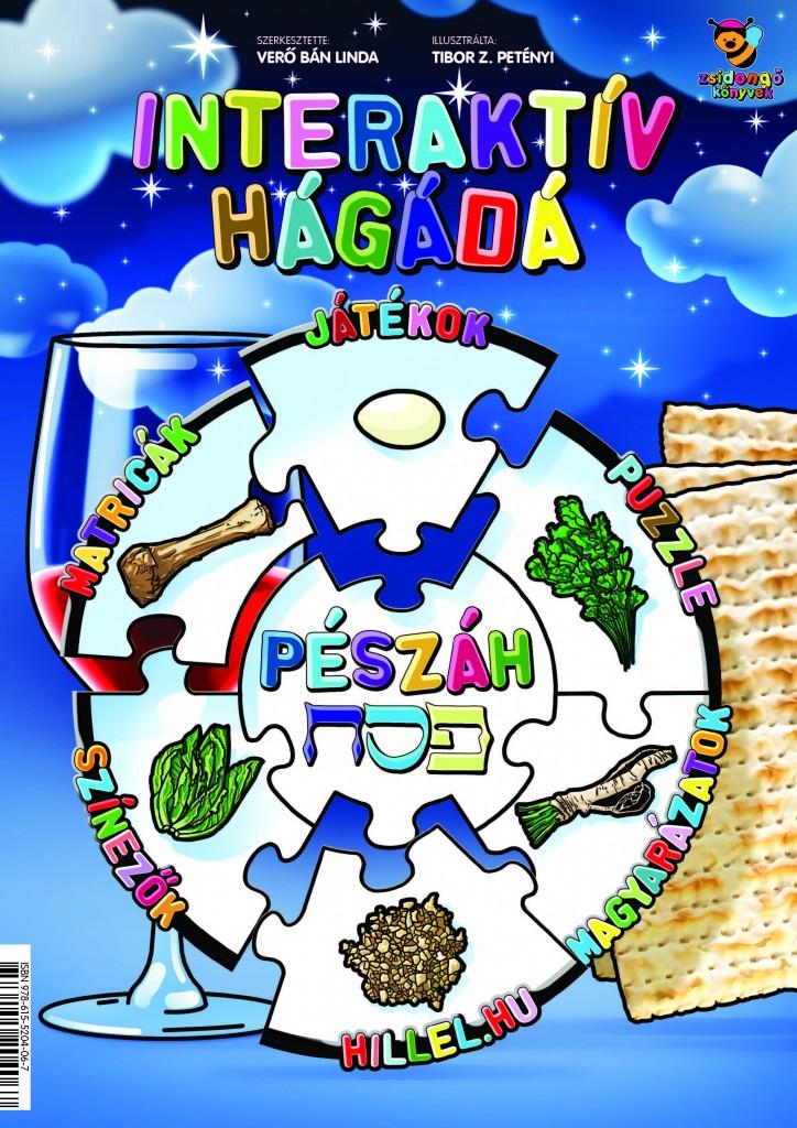 IH cover front_HU másolat