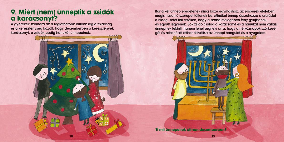 könyvlayout magyar.indd