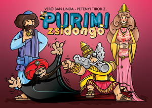 02 Purimi_cover