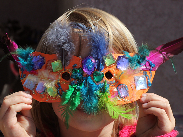 Make-a-Mask-for-Purim-7