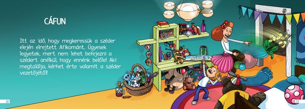 Szeder esti zsidongo belív_201112