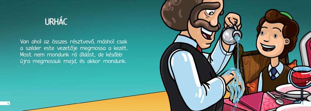 Szeder esti zsidongo belív_20113
