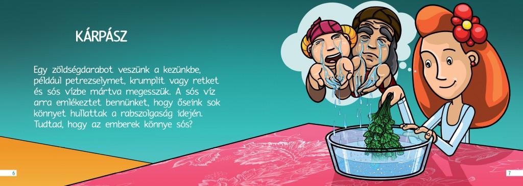 Szeder esti zsidongo belív_20114