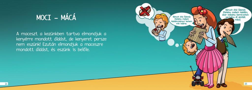 Szeder esti zsidongo belív_20118