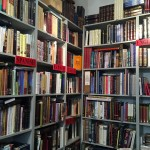 Sinai Publishing