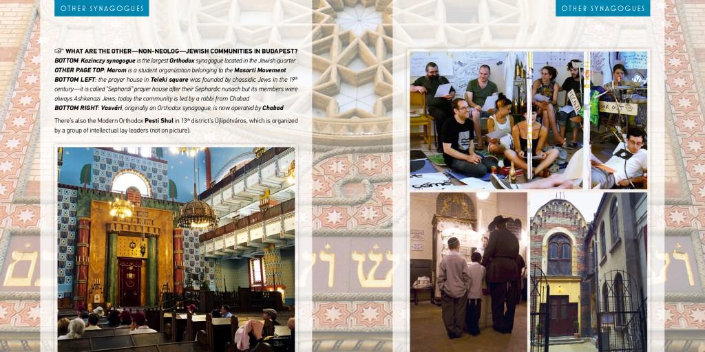 Jewish Life in Budapest_16