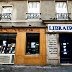 librairie-du-temple-2