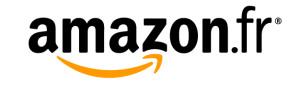 amazon_fr_logo-10315636_std